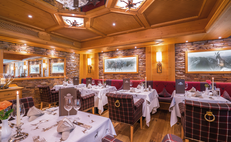 Ihr 4 Sterne Hotel In Fischen Im Allgau Parkhotel Burgmuhle