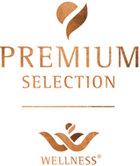 Premium Selection Hotels Logo